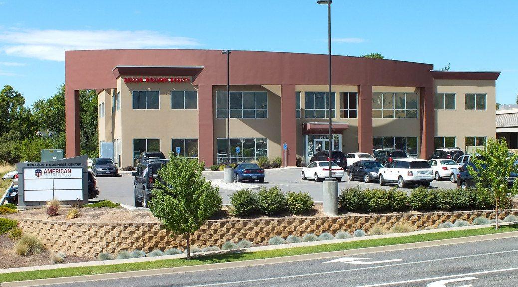 Commercial Property Building : Utah commercial real estate archives property investors
