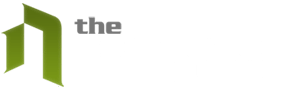 The Northwood Group